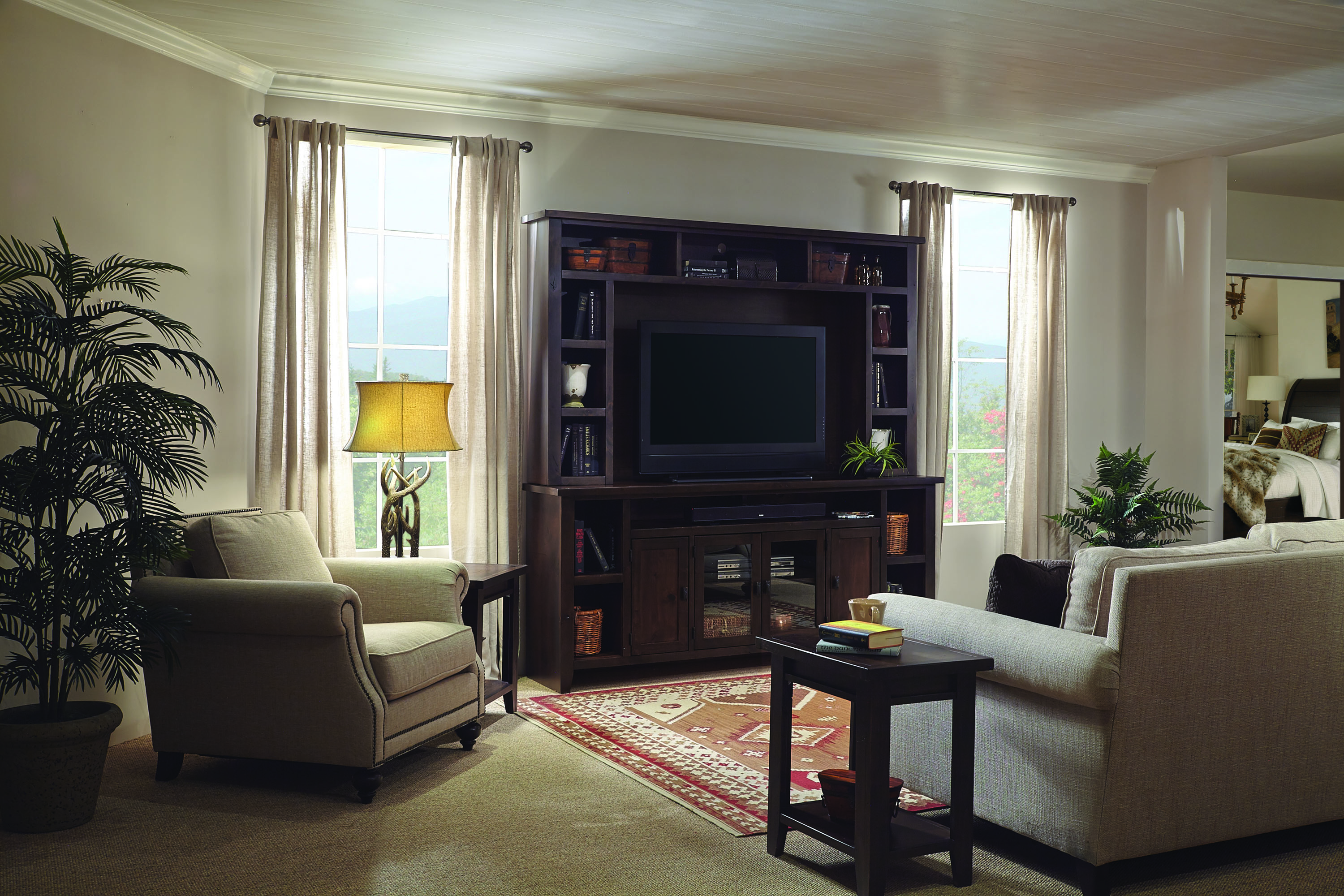Entertainment Furniture Az Salt Creek Home Furniture