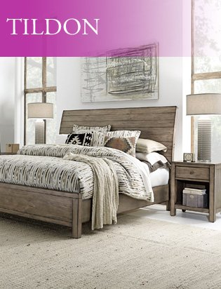 Home Furniture Product Gallery | Our Furniture Gallery | Salt Creek ...