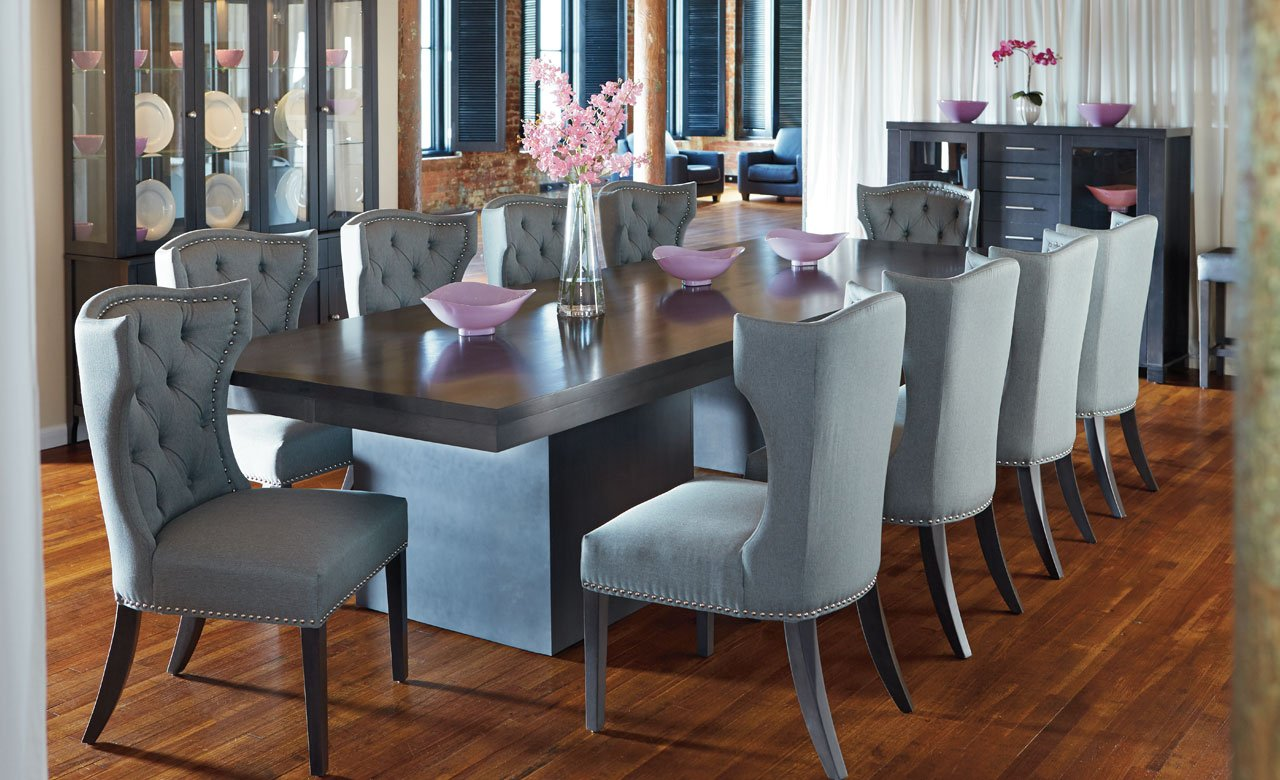 Dining Room Sets Dining Room Furniture Salt Creek Home