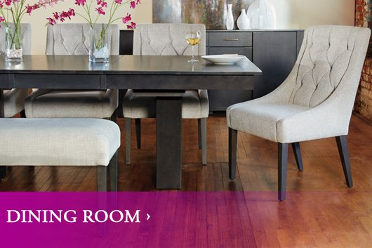 OUR FURNITURE STORES IN SCOTTSDALE, TEMPE AND ARROWHEAD PROUDLY SERVE THE  VALLEY