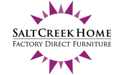 Salt Creek Home Furniture