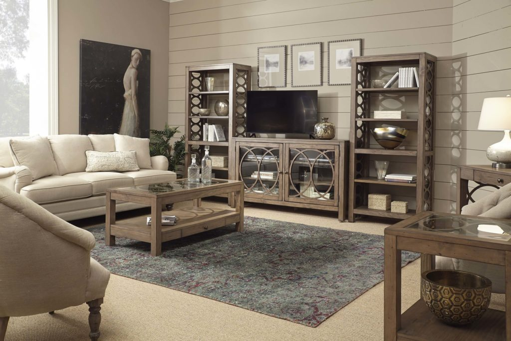 Living Room Furniture: How Room Space Planning Can Benefit You
